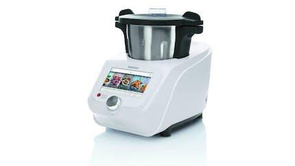 Monsieur Cuisine Connect : où acheter le robot de cuisine de Lidl ?