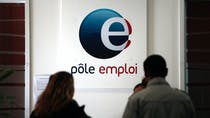 Pôle emploi: la réforme va baisser les allocations de 840000 chômeurs