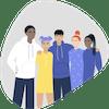 Associations, culture, jeunesse