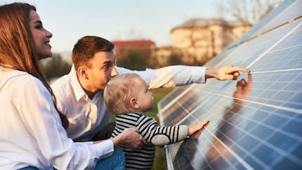 Produire son énergie à la maison : mode d'emploi pour économiser