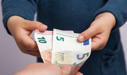 Livret A, assurance-vie... Il n'est plus possible d'utiliser votre compte épargne comme un compte courant
