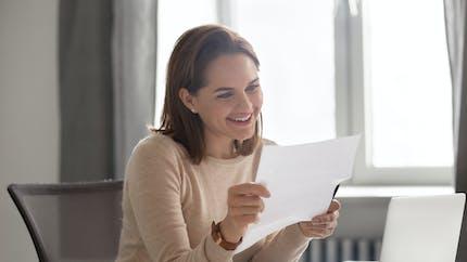 Fonction publique : les salaires des agents les moins rémunérés vont augmenter