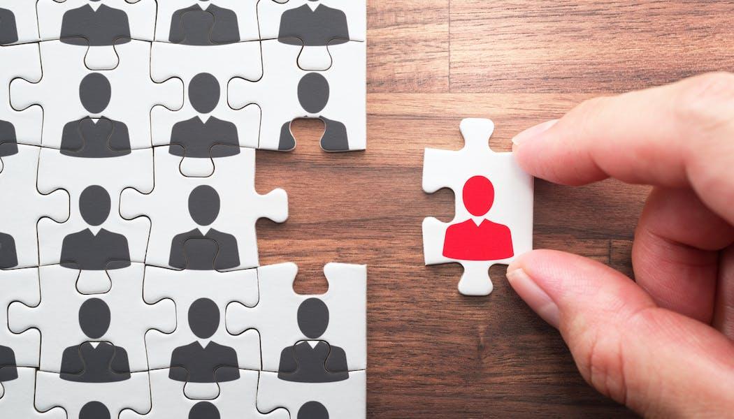 Recherche d'emploi: les 7 erreurs à éviter