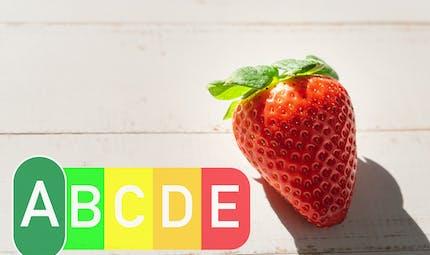 Alimentation : le Nutri-score bientôt rendu obligatoire en Europe ?