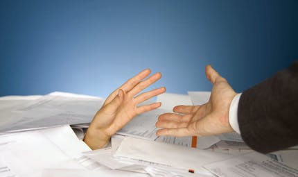 Pôle emploi, impôts, permis de conduire… Comment repérer les faux sites administratifs