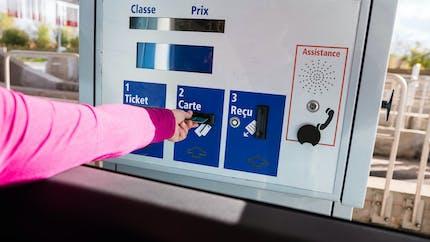Autoroutes : l'amende pour fraude au péage passe à 375euros