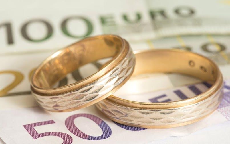 Pour divorcer, un avocat est indispensable.