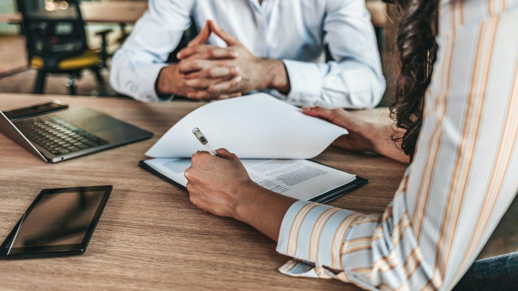 Divorce sans juge : ce qu'il faut savoir