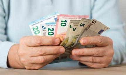 LDDS, LEP, CEL, PEL: les banques vont devoir vérifier l'absence de doublon