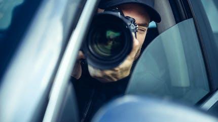 Un SDF fait condamner «Paris Match»: comment faire respecter votre droit à l'image?