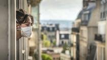 Immobilier: comment les visites restent autorisées malgré les nouvelles restrictions