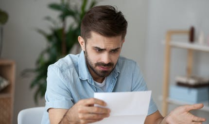 APL de la CAF: pourquoi votre épargne risque de faire baisser vos aides au logement?