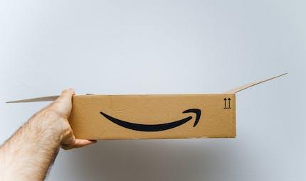 Amazon, CDiscount, AliExpress, Wish... Les prix vont fortement augmenter chez ces e-commerçants