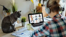 Télétravail : les employeurs doivent s'attendre à une intensification des contrôles