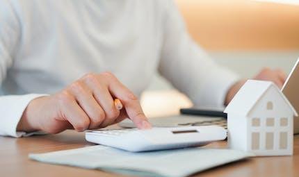 Vente d'un bien locatif : comment calculer sa plus-value ?