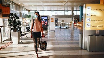 La Médiation du tourisme et du voyage a reçu en 2020 un nombre record de saisines