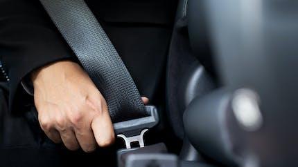 Automobile: quelle verbalisation suite à une infraction sur un parking privé?