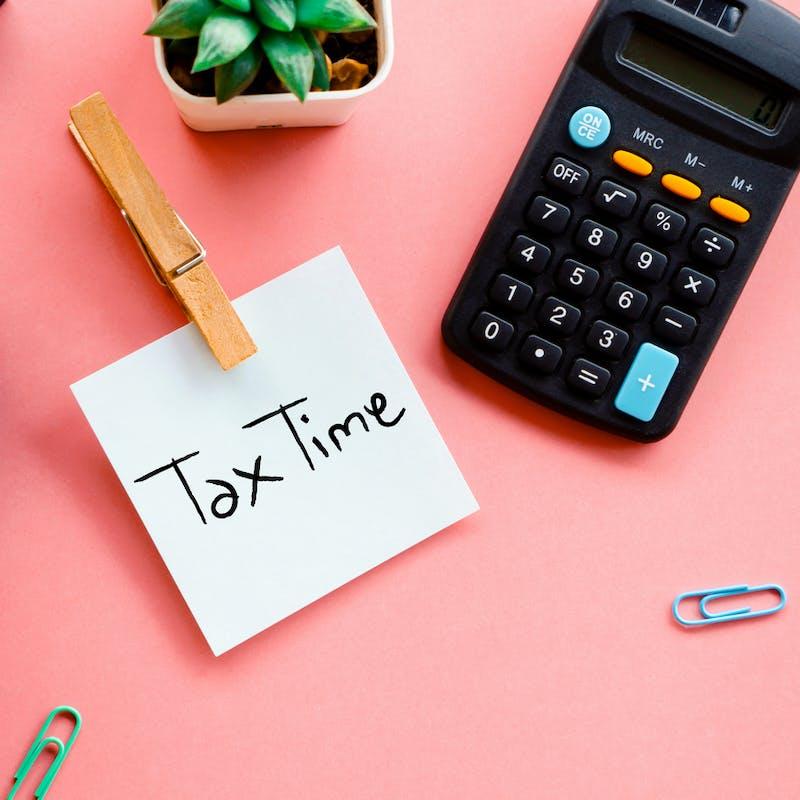Impôt 2021 : les dates limites pour faire votre déclaration de revenus