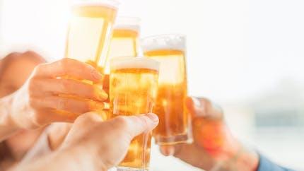 L'alcool, en vente et consommation, est désormais interdit dans l'espace public