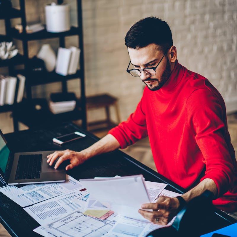 L'URSSAF précise le système d'allégement des cotisations pour les auto-entrepreneurs
