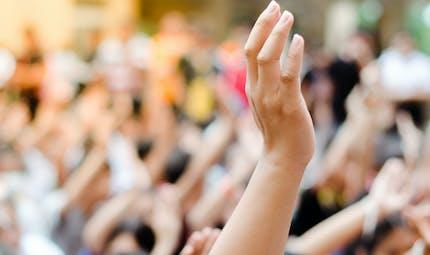 Budgets participatifs : agir en citoyen pour son quartier