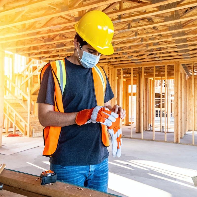 Pôle emploi : ce que la réforme va faire perdre à des millions de chômeurs