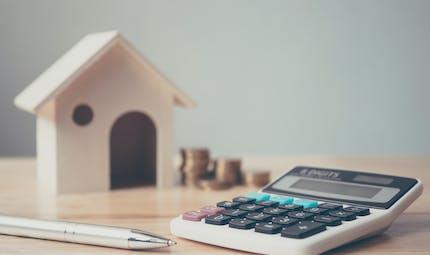 Deux fonds d'aides créés pour faire face aux loyers impayés