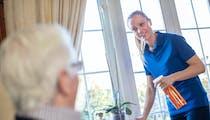 Particulier employeur : comment mettre son salarié à domicile au chômage partiel ?
