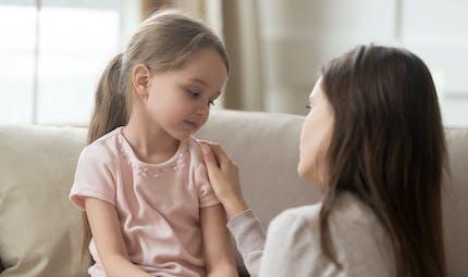 Santé mentale : 10 séances gratuites chez le psychologue pour les enfants de 3 à 17 ans