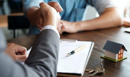 Crédit immobilier : les délais de traitement s'allongent