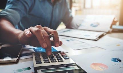 Que faire en 2021 pour réduire ses impôts en 2022 ?