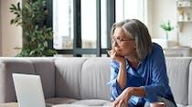 Préparer votre retraite : 10 jours pour vous informer