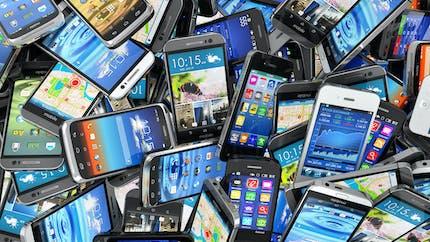 Comment revendre son smartphone au meilleur prix?