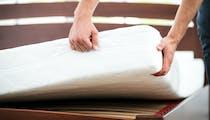 Literie et textile traités avec des biocides: des défauts d'étiquetage dans près d'un article sur deux