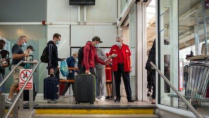 Vacances d'été : la SNCF met en vente 5 millions de billets à prix cassés