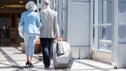 Décès à l'étranger: comment se règle la succession?