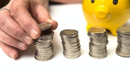 Epargne : optimisez la rémunération de vos livrets