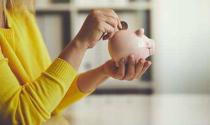 Fiscalité de l'épargne : ayez les bons réflexes !