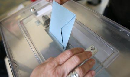 Régionales et départementales: plus que quelques jours pour vous inscrire sur les listes électorales