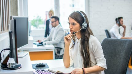 Démarchage téléphonique: ce projet de décret qui inquiète les associations de consommateurs...