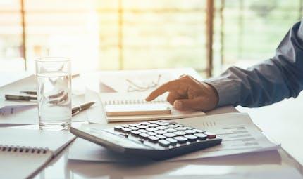 Impôt sur le revenu: anticipez votre déclaration avec notre simulateur