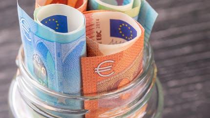 PEE et Perco: faire prospérer son épargne salariale