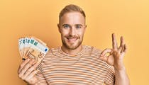 Bientôt une nouvelle aide de 500€ par mois pour les jeunes inactifs?