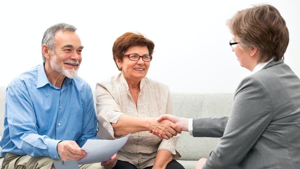 Prendre en main son épargne retraite