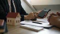 Encadrement des loyers : de nombreuses villes sont candidates