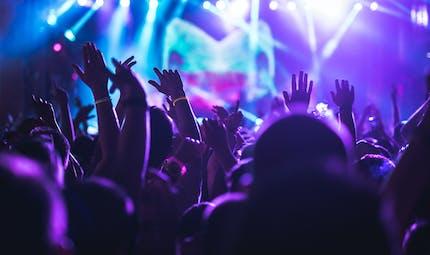 Déconfinement: les discothèques rouvriront-elles le 1er juillet?