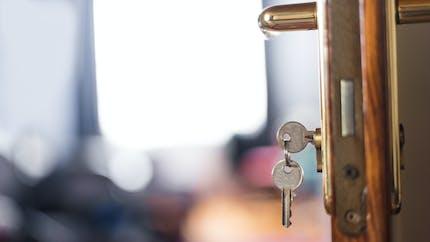 Propriétaire: quel logement pouvez-vous louer?