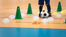 Fin du certificat médical pour la pratique sportive des mineurs