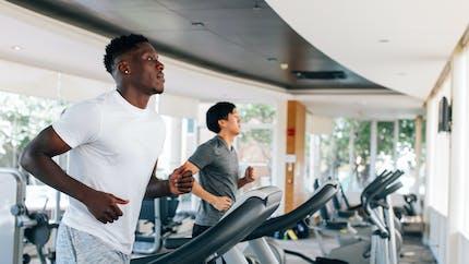 Déconfinement : le calendrier de reprise de l'activité sportive