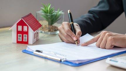Achat immobilier: un nouvel indicateur pour estimer «le vrai coût de l'immobilier»